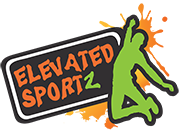 Guys' Night Out 2/26: JUMPING at Elevated Sportz