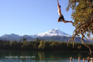 baker_lake_jumping_1000