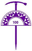 troop_100_logo_200