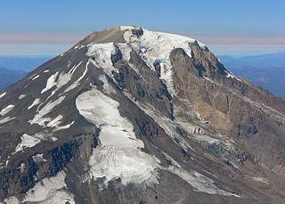 """Crew: Mt. Adams Trip Renamed to """"Plan B Trip"""" [Updated 8/13]"""