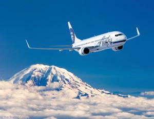 Alaska_Air_Plane