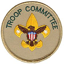 Troop_committee