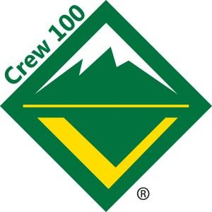 crew100_logo