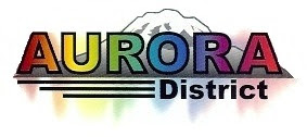 aurora_district