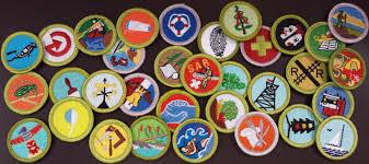 Merit Badge Fair (Aurora District)