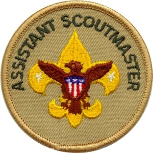 Asst_scoutmaster