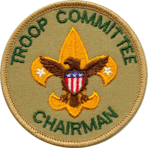 Troop_committee_chairman