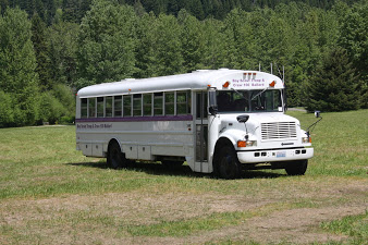Ongoing Need: Bus Drivers