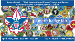 merit_badge_fair
