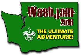 WashJam – August 25-28